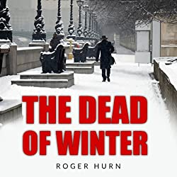 The Dead Winter