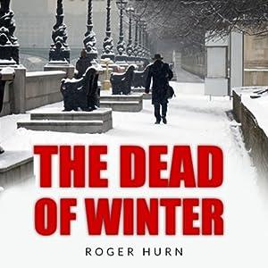 The Dead Winter Audiobook