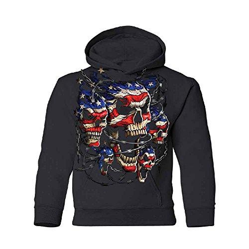 Irish Boy Sweatshirt - 8