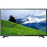 """TV LED 55"""" LED55DN4T2 SMART ULTRA HD 4K DVB-T2 SMART TV"""