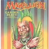 Garden Party 12 Inch (12