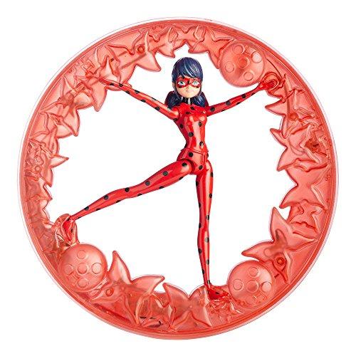 Prodigiosa-Las-aventuras-de-Ladybug-Figura-Ladybug-rueda-giratoria-Bandai-39740