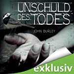 Unschuld des Todes | John Burley