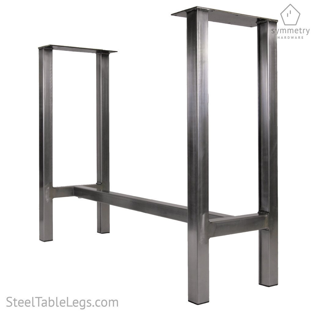 Amazon Com Metal Dining Table Base The Chassis 1 Whole Base