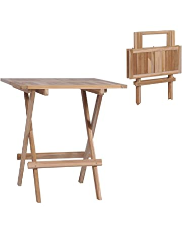 basses Tables Tables Tables basses basses de jardin de jardin 8ywmn0vNO