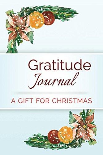Gratitude Journal (Journal Filled With Favorite Bible Verses) (KJV)