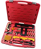 TT-9011 MASTER ENGINE TIMING TOOL SET FOR BMW - N42 N46 N46T E81 E87 E46 E60 E90