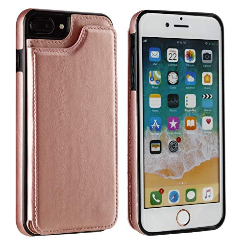 Buy iphone 7 plus wallet case best buy