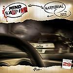Harmoniac (MindNapping 29) | Markus Duschek