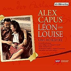 Léon und Louise