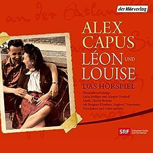 Léon und Louise Hörspiel