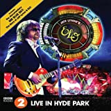 Jeff Lynne's ELO: Live In Hyde Park [DVD]