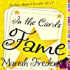 In the Cards: Fame