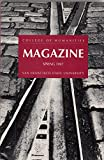 img - for MAGAZINE Vol. 15 No. 1 Spring 1997: College of Humanities / San Francisco State University book / textbook / text book