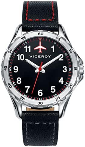WATCH VICEROY 40449-54 CADET OR&Bath;Or