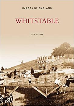 Whitstable (Archive Photographs)