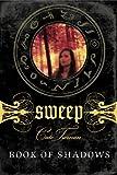Book of Shadows, Cate Tiernan, 0142409863