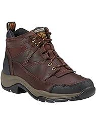 Ariat Womens Terrain Hiking Boot