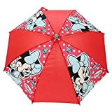 Best Disney Umbrellas - Minnie mouse parapluie Review