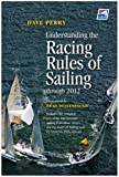 Understanding the Racing Rules of Sailing 2009-2012