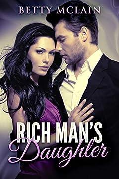 Rich Man's Daughter