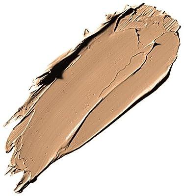 Neutrogena Healthy Skin Liquid Makeup SPF 20, Nude [40], 1 oz