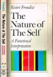 Nature of the Self 9780809305285