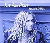 Midnight in Paris by Rae Ann Perez