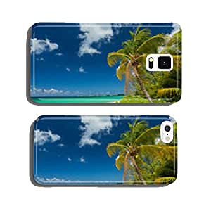 7 mile beach, Grand Cayman cell phone cover case iPhone6 Plus
