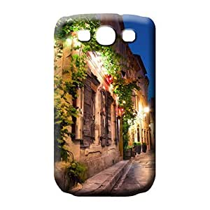 samsung galaxy s3 covers Top Quality Scratch-proof Protection Cases Covers cell phone skins francia saint remy de provence