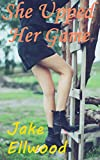 Amber's relationship with her boyfriend had soured. They rarely saw each other and when they did there was no spark. Amber was ready to up-her-game and change her life and she did it with a one-night-stand that turned out to have both good and bad co...