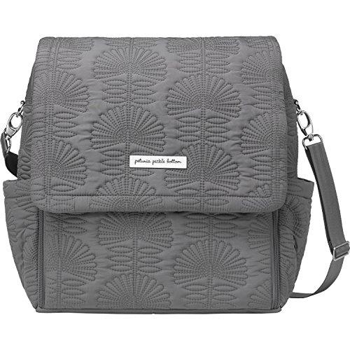 fa0a620f3d73 Jual Petunia Pickle Bottom Boxy Backpack