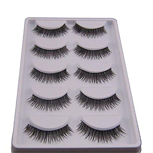 false-eyelash-setshemlock-long-thick-soft-fake-lashes-natural-beauty-eyelashes-5pcs