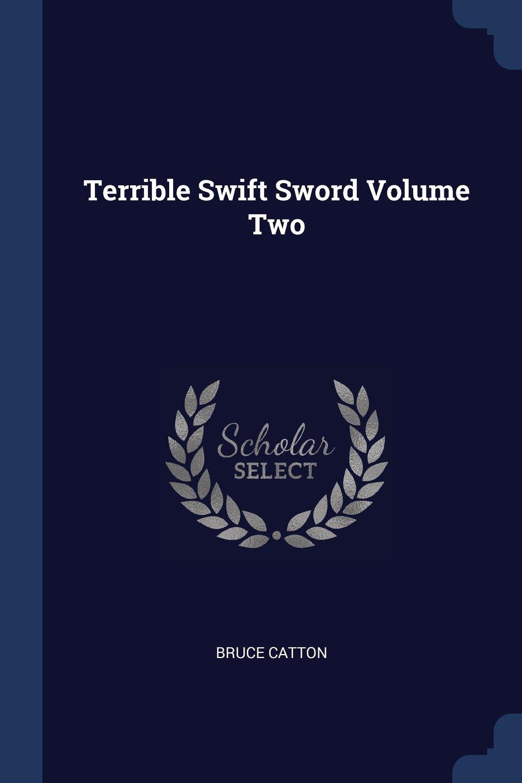 Download Terrible Swift Sword Volume Two pdf
