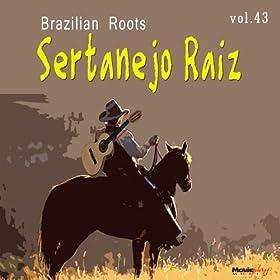 Amazon.com: Jogo da Douradinha: Vieira & Vieirinha: MP3 Downloads