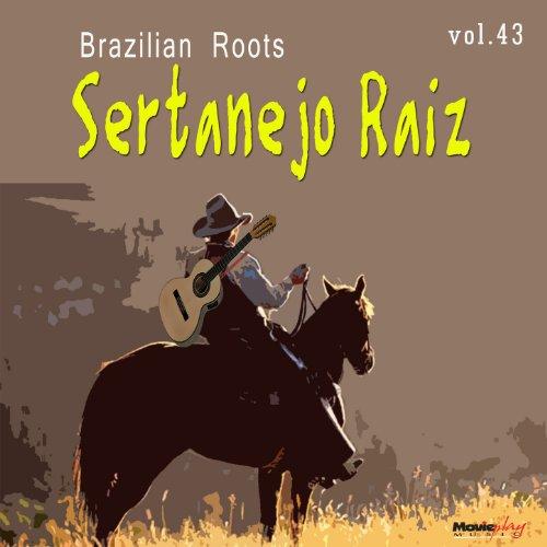 Amazon.com: Saudade da Minha Terra: Mococa & Paraíso: MP3 Downloads