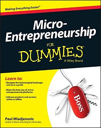micro business - 5
