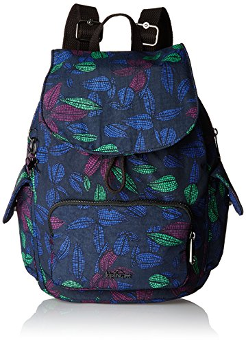 CITY PACK S Orchid Garden by Kipling