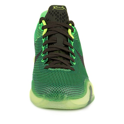 best cheap 7d853 72312 NIKE Men s Kobe X Basketball Shoe - Buy Online in Oman.   Shoes Products in  Oman - See Prices, Reviews and Free Delivery in Muscat, Seeb, Salalah,  Bawshar, ...