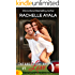 Intercepted by Love: Part Five (A Quarterback's Heart Book 5)