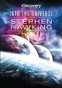 Into the Universe With Stephen Hawking by Discovery - Gaiam