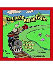 The Little Black Train
