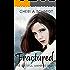 Fractured (Book #2 in the Fateful Series): The Fateful Vampire Series