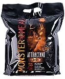 MONSTERMEAL Deer ATTRACTANT (6)