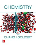 img - for Student Study Guide for Chemistry book / textbook / text book