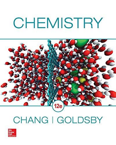 aleks-360-access-card-1-semester-for-chemistry