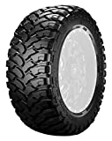 RBP Repulsor M/T All-Terrain Radial Tire - 285/65R18 125Q