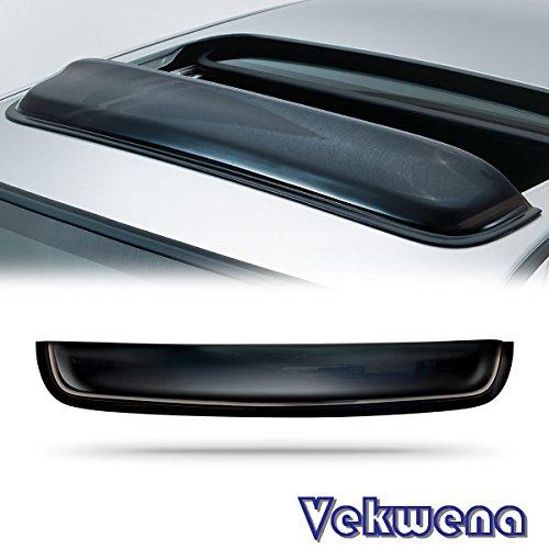 Buick 1999 Lesabre Window (Vekwena 34