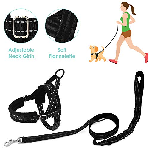 xx small puppy harness - 6