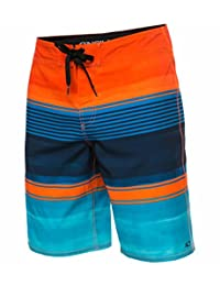 O'Neill Men's Catalina Brisbane Boardshort